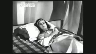 Mere Mehboob Qayamat Hogi Mr  X in Bombay 1964 Engl  Subtitles SaveYouTube com