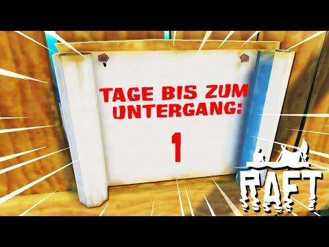 Xxx Mp4 DER UNTERGANGS KALENDER RAFT 07 Deutsch HD 3gp Sex
