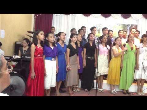 Xxx Mp4 VCCC Choir Presentation Harvesters Digos City 3gp Sex