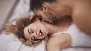 Most Effective Positions That Will Make Women Climax Fast