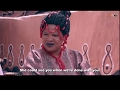 Download Video Download Alukoro [PART 2] - Latest Yoruba Movie 2017 Drama [PREMIUM] 3GP MP4 FLV