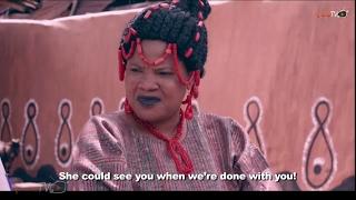 Alukoro [PART 2] - Latest Yoruba Movie 2017 Drama [PREMIUM]