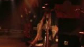 Didgeridoo Master Mark Atkins - Bullima (LIve)