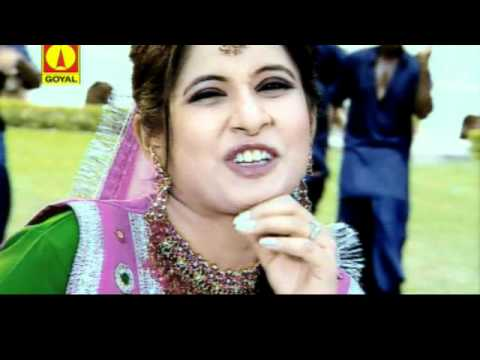 Hasdi - Kuldeep Rasila & Miss Pooja - Brand New Punjabi Songs