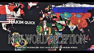 The New World Deception