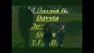Duck Duck Goose - Lil Daysta ft.  Daysta