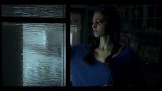 Phobia 2016 | Movie Promo Event | Radhika Apte
