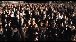 The Avengers: Los Vengadores - Tráiler 3 - Doblado