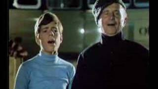 Heintje - Don Kosaken Choir 1-Oh Glockenton