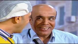 تياترو مصر الموسم الأول الحلقة 4 الجاسوس Chunk 5