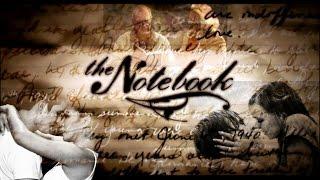 The Notebook   JaDine Movie Trailer  