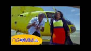2016-DJ TYNE-0720 537347-Tenda Wema-Gospel MIX