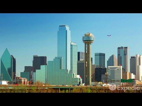 Xxx Mp4 Dallas City Video Guide 3gp Sex