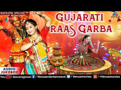 Xxx Mp4 Navratri Special Gujarati Raas Garba JUKEBOX Best Dandiya Songs Non Stop Raas Garba 2017 3gp Sex