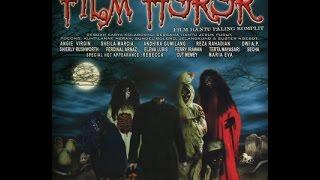 Film horor  INDONESIA Terbaru full movie