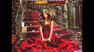 Never Again - Kelly Clarkson