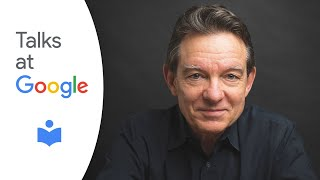 "Lawrence Wright: ""The Looming Tower"" 
