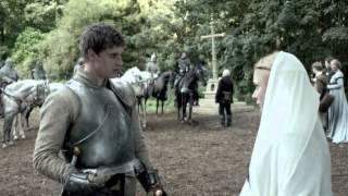 ►TWQ | Edward IV & Elizabeth Woodville