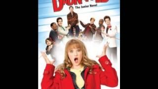 Disney Channel Original Movies (2005-2012)