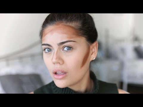 Xxx Mp4 FACE FULL OF MAKEUP THAT I HATE GONE WRONG 3gp Sex
