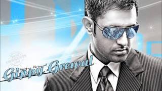 Qattul GIPPY GREWAL - Remix DjAman