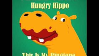 This Is My Ringtone - Parry Gripp