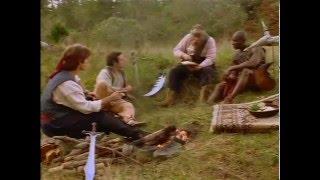 The Adventures of Sinbad - Episode 8 - The Ties That Bind [Season 1]