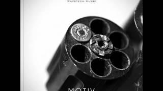 Motiv - Ultimul cartus