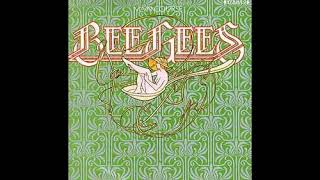 Bee Gees - Wind Of Change - 1975