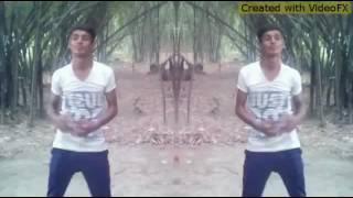 হাসতে হাসতে পড়ে গেলাম ।। Chirodini Tumi Je Amar ।। Funny Short Film