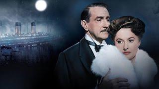 El Titanic en el cine (Titanic on movies)