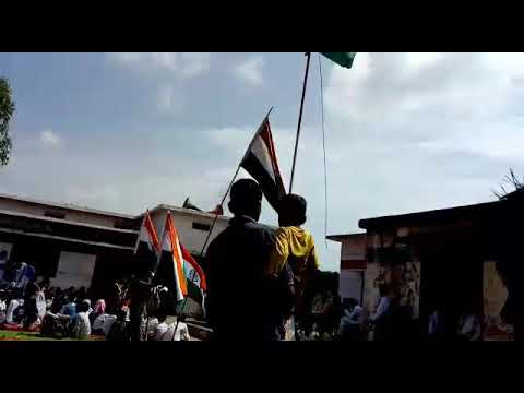 Xxx Mp4 15 August 2017 Gram Panchayat Kuthiya Mahagama Block Bhilwara Jila Katni Madhya Pradesh 1 3gp Sex