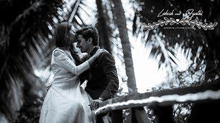 Lokesh & Jyothi - Pre Wedding Video | High Profile Photography