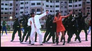 pc mobile Download Ladki Ladki Shehar Ki Ladki (Full Song), Film - Rakshak