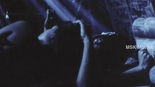 Karthika Gets Punishment - Apsaras Tamil Movie Scene