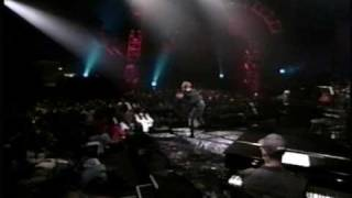 Mary J. Blige - Real Love (Live)