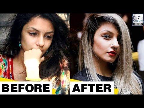 Xxx Mp4 UNSEEN Pictures Of Splitsvilla 11 Contestant Aarushi Dutta 3gp Sex
