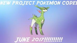how to get legendaries in project pokemon roblox