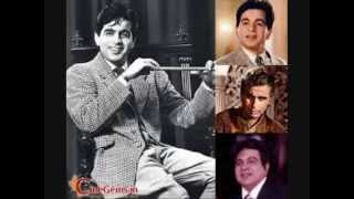Top 10 bollywood actors of all times