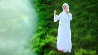 Rahman-Rahman nice islami song মিশারী আল আফাসি