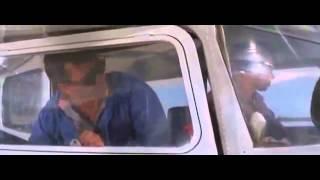 Licence to kill - Best scene ! (1989)