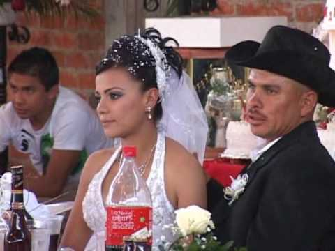 la boda galeana michoacan prte 8