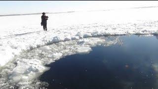 Russia: ritrovati oltre 50 frammenti del meteorite