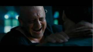 Agneepath Trailer 2012 HD - http://film-book.com