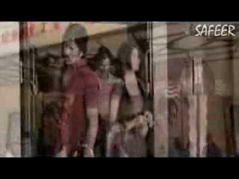 Xxx Mp4 Pee Loon Full Song In HD Video Once Upon A Time In Mumbaai 2010 Feat Emraan Hashmi 3gp 3gp Sex