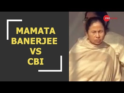 Xxx Mp4 Mamata Banerjee Vs CBI All You Need To Know About Chit Fund Scams 3gp Sex