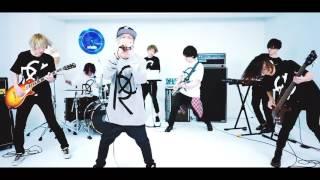【青の祓魔師】一滴の影響/UVERworld(Cover)【Re:ply】