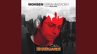 Shabgardi