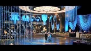 Making of India Waale Song  Happy New Year  Deepika Padukone Shah Rukh Khan