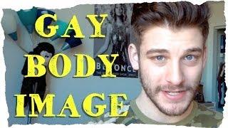 Gay Body Image | Eating Disorders